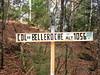 Col de Belleroche