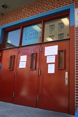 Earth School by Green Map System, on Flickr