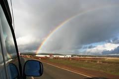 Rainbow (ShanLuPhoto) Tags: rainbow sydney australia queensland loolooimage