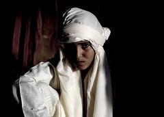 Tuareg boy, Ghadames, Libya (Eric Lafforgue) Tags: africa sahara culture tribal tribes tradition tribe ethnic libya tribo ethnology tribu libia libye libyen ghadafi h3d  lbia 13379 lafforgue ethnie libi libiya  ribia liviya khadafi libija       lbija  lby  libja lbya liiba livi