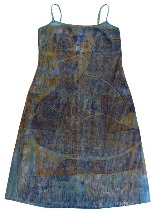 dress #5 state 8 (front)