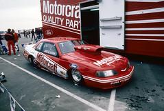 Bob Glidden (twm1340) Tags: drag dallas texas tx racing wikipedia ennis drags nhra glidden texasmotorplex