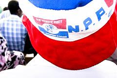 N.P.P.
