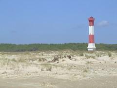 Farol Sarita - RS (BetoLima) Tags: lighthouse brasil faro farol riograndedosul sarita santavitóriadopalmar
