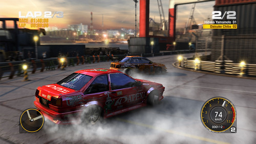 racedriver5