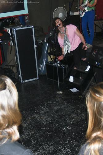 20071205 Neimo @ Pianos-1 (18)
