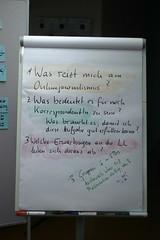 eSeL_strobl-eb-workshop02_IMG_5797 (sanktwolfgang) Tags: wolfgangsee strobl erwachsenenbildung