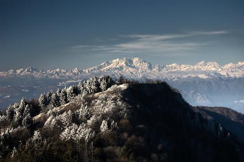 Prima neve (first snow)
