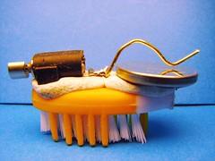 robot-cepillo