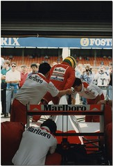 Ayrton Senna Mclaren Honda MP4/5B F1.1990 British GP Test Silverstone (Antsphoto) Tags: uk classic car race speed honda one williams lotus kodak britain champion grand f1 racing historic renault grandprix prix turbo silverstone mclaren formulaone formula british motor motorsports formula1 senna motorracing 1990s gp motorsport racingcar autosport ayrton jps worldchampion ayrtonsenna carracing racingdriver toleman motoracing f1car formulaonecar mclarenhonda britishgp canoneos600 gpcar aytonsenna f1worldchampionship antsphoto fiaformulaoneworldchampionship anthonyfosh canoneos60035mm