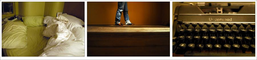 triptych 010108