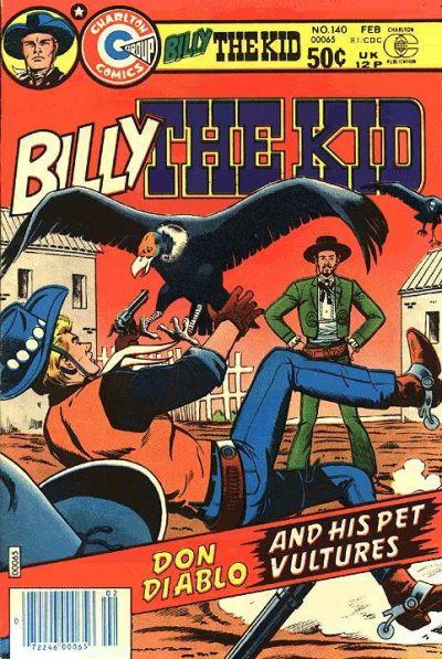 billy140.jpg
