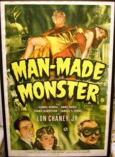 manmademonster_poster1.jpg