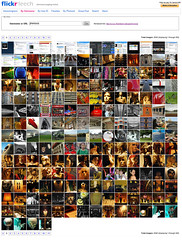 My Flickr tools #17 - flickrleech (jmvnoos in Paris) Tags: flickr tools software script tool flickrtools addon scripts addons jmvnoos