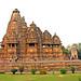 India-5749 - Visvanatha Temple