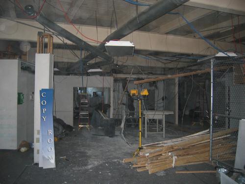 GoHQ_construction_1_19_08-004