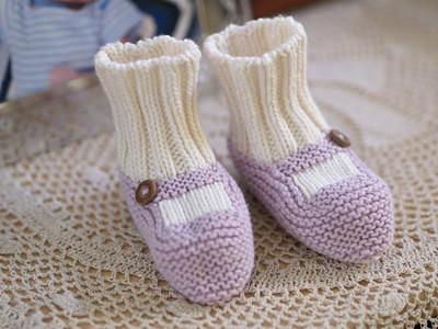 baby shower gift 0116