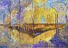 Reflejos (eduardopeyras) Tags: autumn artistic expression paintings cuadros pinturas oleos artisticexpression picturepages jalalspagescoloursoflifealbum