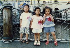 EunB_photo_054 (Henrykim.kr) Tags: korea 1999 wonju