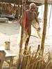 100_2066 (amiableguyforyou) Tags: india men rural river countryside underwear varanasi bathing ganga dhoti oldmen ganges suriya holymen ritualbath panche ritualbathing langoti dhotar bathingindia langota