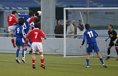 "Espanyol 2  Damm 2 <a style=""margin-left:10px; font-size:0.8em;"" href=""http://www.flickr.com/photos/23459935@N06/2240335118/"" target=""_blank"">@flickr</a>"