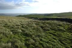 Edale-Winnats Pass-Treak Cliff 18-11-06 (38) (rs1979) Tags: edale mamtor castleton winnatspass hopevalley speedwell treakcliff winnats speedwellcavern bluejohn
