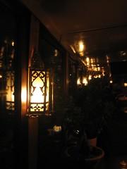 light (shaylin wu) Tags: happy quas qua birthday