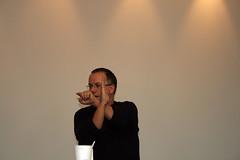 Oliver Gassner - 5 Ideen in 45 Minuten
