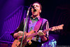Gratis Mp3 van Arcade Fire