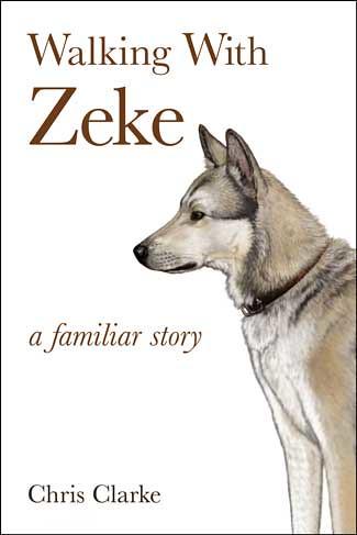 zeke book