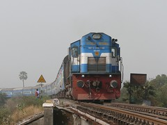 P1080831