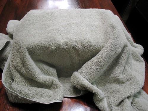 14 - Soap 0936PM