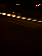 headlights (sam.butler68) Tags: slowshutter phography