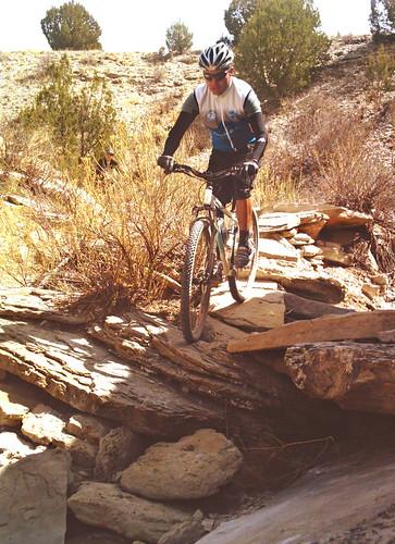 voodoo trail 033