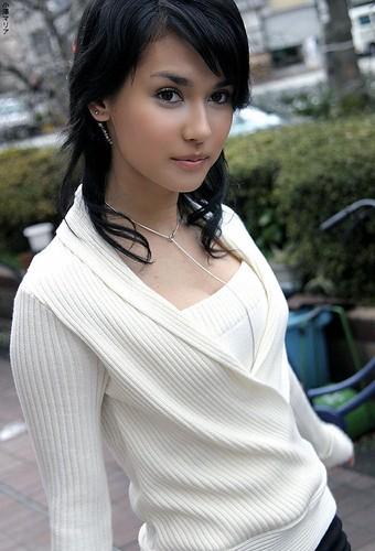 小澤マリアの画像45541