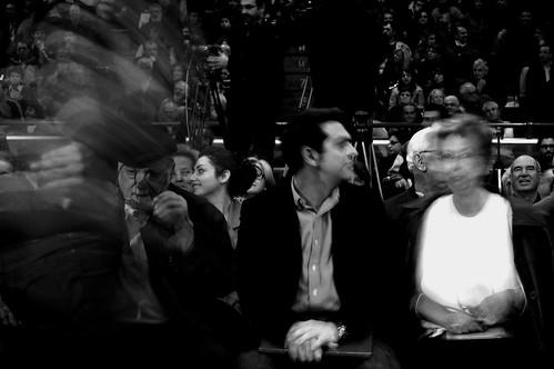 Αλεξης Τσιπρας/ Alexis Tsipras