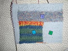 20080506_01 (maggieobert) Tags: mystery knit kal freeform
