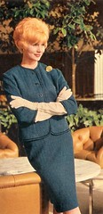 knitwear 1962 a (by senses working overtime)