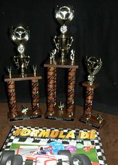 080516 trophies