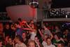 Luminosity 16-05-2008_0116 (dutchpartypics) Tags: luminosity 16mei2008 clubplayerszoetermeer