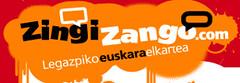 ZingiZango.com