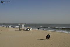 DSC_1 (Oh, Snap!) Tags: ocean california beach sand nikon surf waves barrels surfer offshore wave surfing seal d200 sb breaks sealbeach nikond200