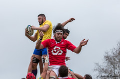 Rugby dance (JOAO DE BARROS) Tags: action rugby sports team joão barros
