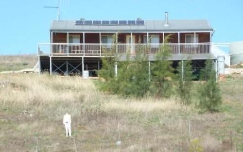 2416 Taylors Flat Road, Boorowa NSW 2586