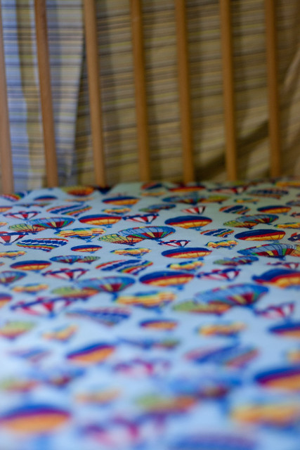 bedding2 (1 of 1)