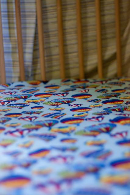 bedding2 (1 of 1)