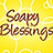 Soapy Blessings' items