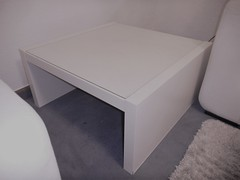 サイドテーブル 画像10