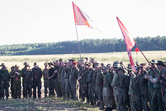 IMG_8149 (Osiedlowychemik) Tags: asg ca15 combatalert2015 dariawróbel