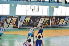 "chempionat-oblasti-po-basketbolu-2017-10 • <a style=""font-size:0.8em;"" href=""http://www.flickr.com/photos/135201830@N07/32087607563/"" target=""_blank"">View on Flickr</a>"